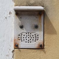 FacesOfVenedig2.jpg