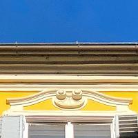 Fenstersmile_b3.jpg