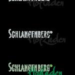 SvS_1Logo_Hofladen.png