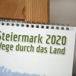 a-AA_Zeitlupe_Kalender_STMK_2020__03.jpg