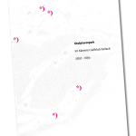 b-Broschure-Dellach-1.png