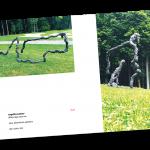 b-Broschure-Dellach_67.png
