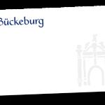 k-Stadt_Buckeburg_VKquer_VIP.png