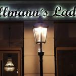 k-Ullmanns_Laden.jpg